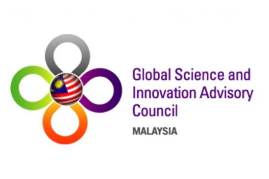 Malaysia and Industry 4.0: Executives Cite Need for Skilled Workers as Top Concern