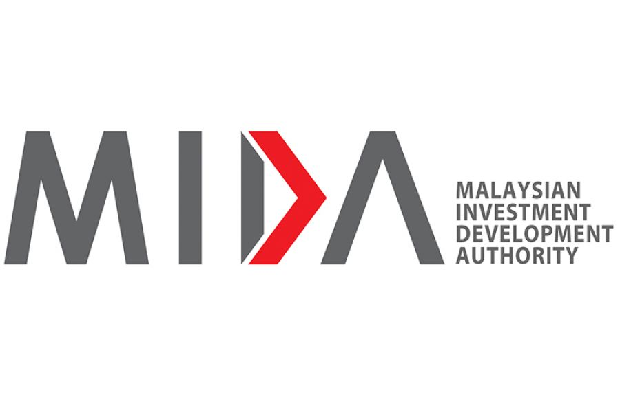 Approved Investments Totalled Rm113.5 Billion in Jan-Sept 2017
