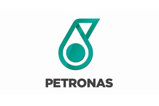 Petronas Ceo Outlines Growth Priorities In 2018