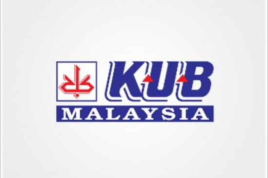 KUB Obtains Shareholders' Nod For RM100.4 Mil Land Acquisition