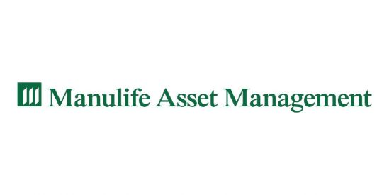 Manulife Asset Management: With the first half over, time to pause and rethink