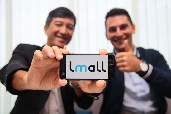 Interbase Resources Relaunches Lmall to offer Malaysians a Premium Online Shopping Experience