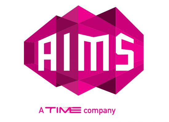 AIMS Announces Construction of Tier III Flagship Facility in Cyberjaya