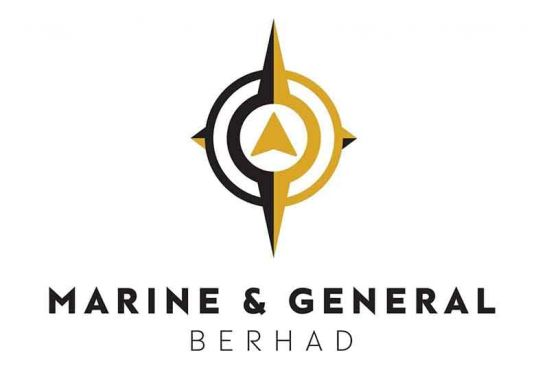Marine & General Records PATMI Of RM337.2 Million For Quarter Ended 30 June 2017