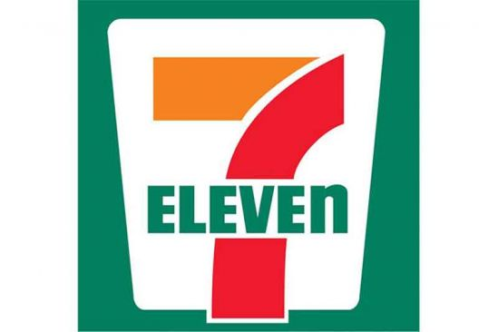 7-Eleven Enjoys Good Run