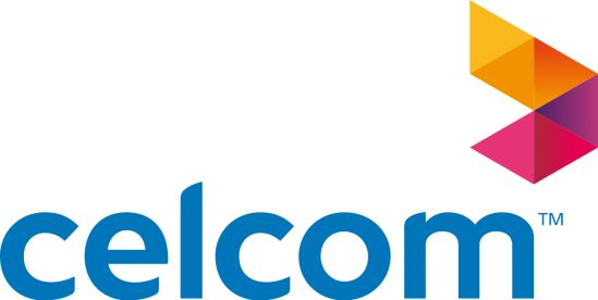 Celcom's Network Continues to Deliver Customer Excellence