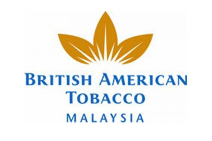 British American Tobacco Malaysia decline in earnings