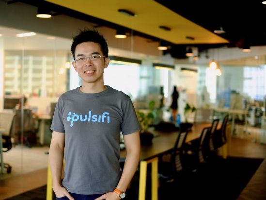 Pulsifi Partners with SAP
