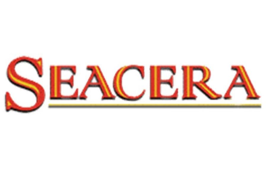 Seacera To Acquire 70% Equity in Teras Sari Resources