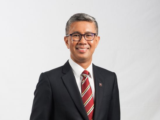 CIMB's Future of Work Centre offers 4IR prospects for its employees