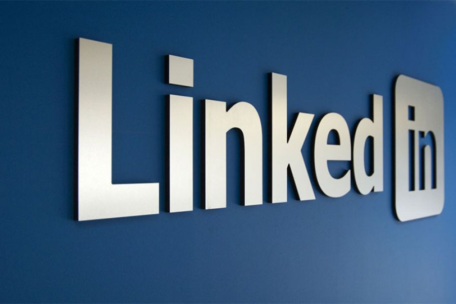 LinkedIn Reaches 500 Million Members With Growth Driven By Developing Markets In Asia Pacific