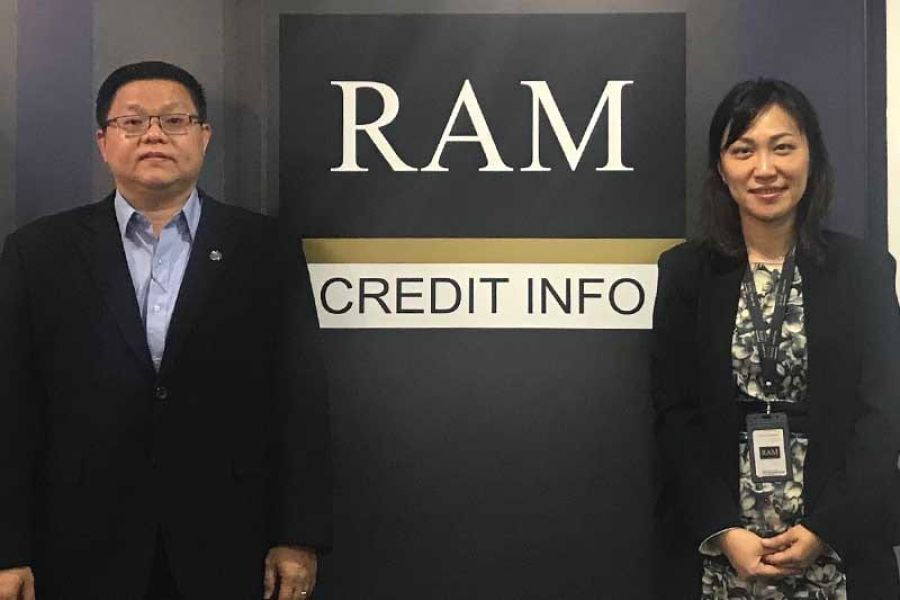 BMDAM And RAMCI Launch 'BMDAM Common Defaulter Database' System