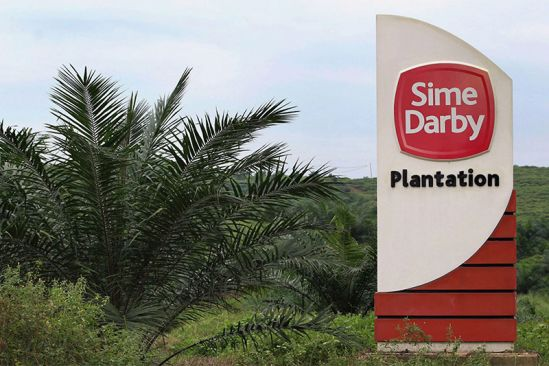 Sime Darby Plantation Expands Animal Feed Venture with Purafex