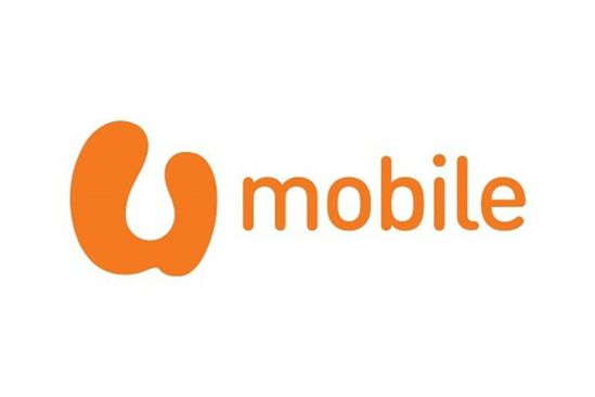 U Mobile Signs Telco-Assurance MOU With MPI Generali To Offer General Insurance Solutions To Its Customers