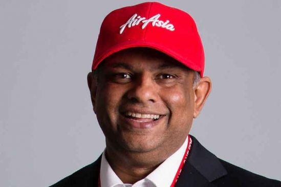 AirAsia Posts Better Second Quarter 2017 Results
