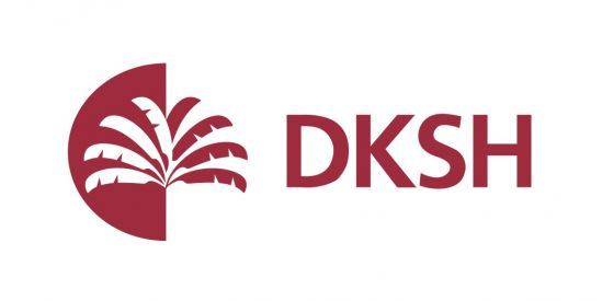 DKSH Partners with Odani Kokufun Co. for Green Tea Distribution
