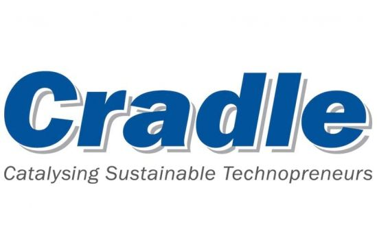 Supernewsroom And Cradle Form a Strategic Partnership to Accelerate Startup Success
