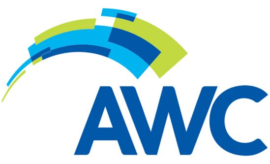 AWC Secures RM42.4 Million Facilities Management Subcontract From JKR