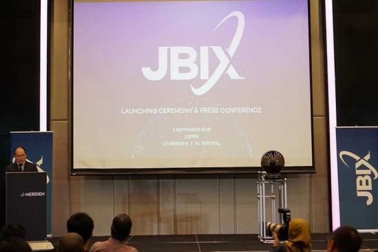 Extreme Broadband launches Malaysia's Second Internet Exchange, JBIX.