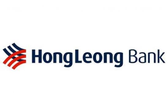 Hong Leong Bank to Boost Innovation, Seeks Fintech Start-Ups to Join HLB Launchpad 2018