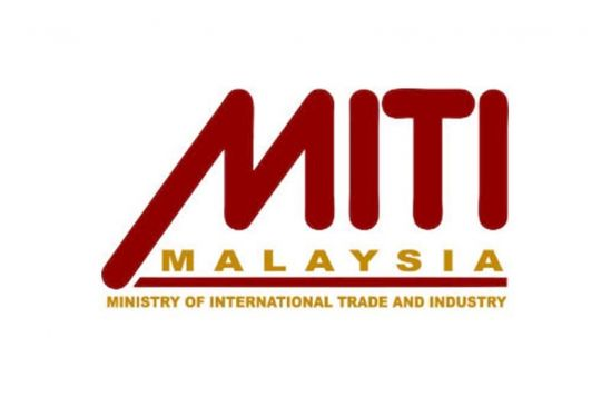MITI, MIDA and CIDB Launch IBS & Building Materials Supply Chain 2017/2018 Directory