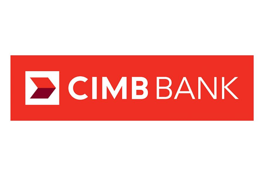 CIMB Bank Launched and Priced Reg S Only US$1 Billion Dual Tranche Notes Issuance
