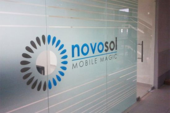 Novosol Aims To Gain Traction With Insurance And Banking Industry In Malaysia