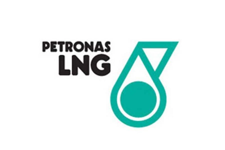 PETRONAS Secures LNG Supply Agreement to India
