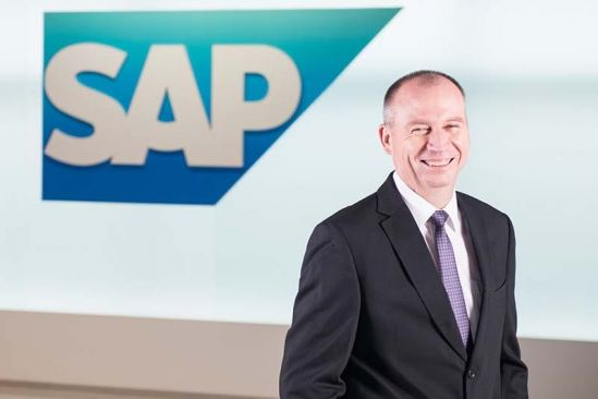 SAP Chooses Malaysia For Solution Delivery Centre Catering to Enterprises Throughout Southeast Asia