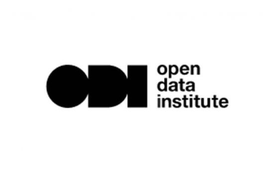 Open Data Institute Accepts Applications For Accelerator Programme