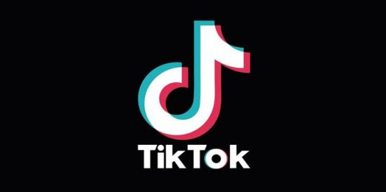 TikTok Strengthens its Commitment to Trust and Safety by Introducing the Asia Pacific Safety Advisory Council