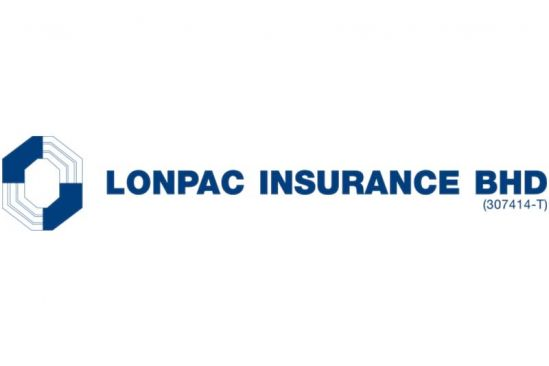 A.M. Best Affirms Credit Ratings Of Lonpac Insurance Bhd