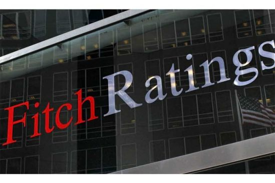 Fitch affirms A- rating for Malaysia, estimates Govt debt at 65% of GDP