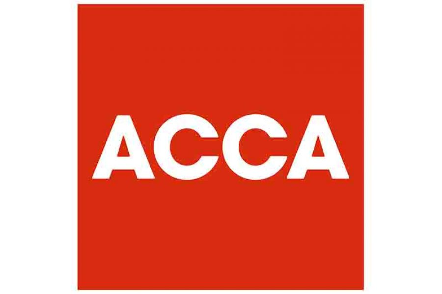 ACCA: Malaysian Business Confidence Rises Amid Global Surge, Finds Quarterly Survey