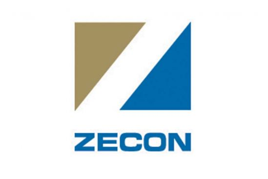 Zecon's 576.4 million Right Issues of ICPS approved at EGM