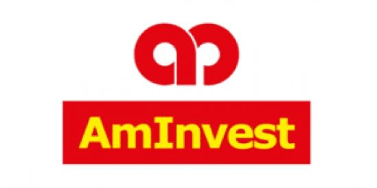 Aminvest Takes Top Country's Honours as Malaysia's Best Pension Fund Manager