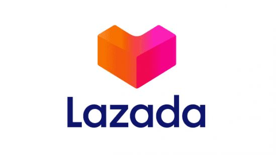 Lazada Smashes 9.9 Sales Record  Breaking New Ground in Livestream Commerce in Malaysia