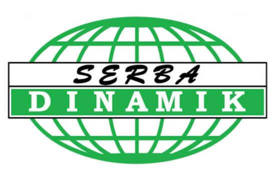 Serba Dinamik Holdings Berhad Bags Nine Operations and Maintenance Projects