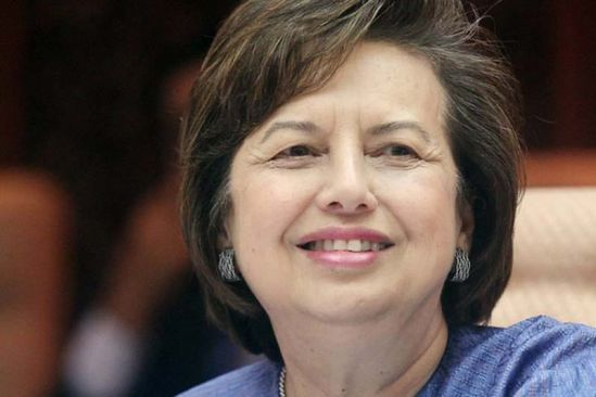 Malaysia can meet revenue requirement without GST - Zeti