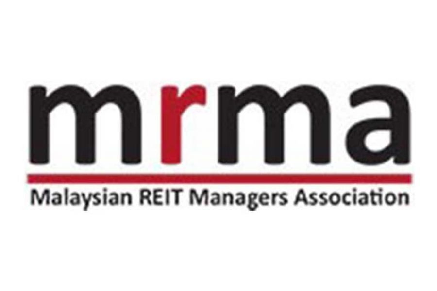 Malaysian REIT Managers Association Applauds Government's Pioneering World's First Airport REIT