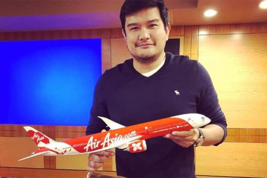 AirAsia X Malaysia IOSA registration renewed for third consecutive time