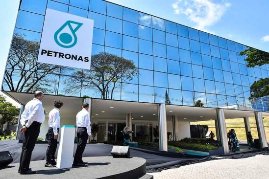 PETRONAS Opens New Research and Technology Centre for Latin America