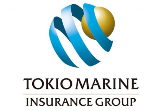 Tokio Marine Life Introduces affordable life insurance