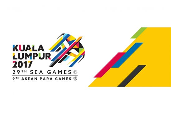 Kuala Lumpur 2017 Green Initiative Creates A New Legacy For Sea Games And Asean Para Games