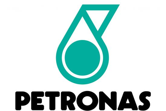 Petronas Awarded Another Block In Mexico