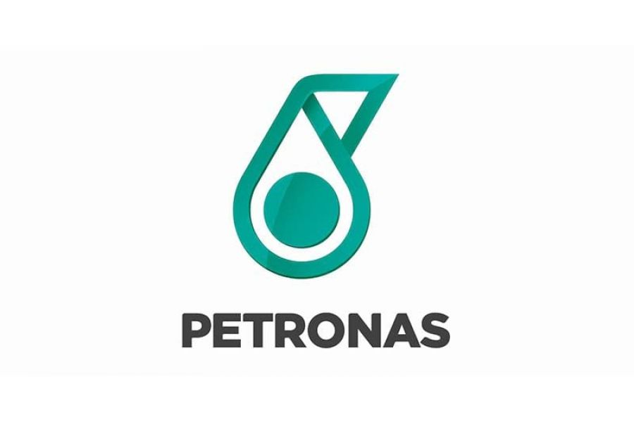 Petronas Strong Performance in Fy17