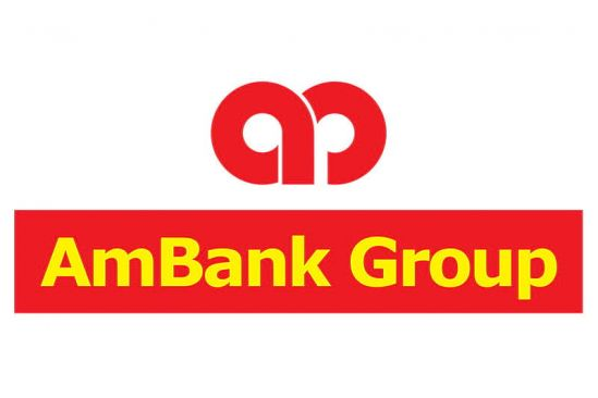 AmBank Launches Nation's First Instant Auto-Loan Approval Service At Participating Dealer Outlets