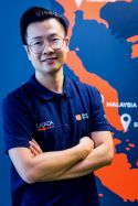 Lazada Malaysia Appoints Leo Chow as CEO