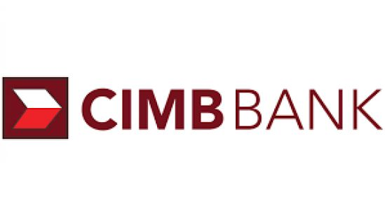 CIMB Bank Sweeps Seven Awards in Financial Services 2019 Awards