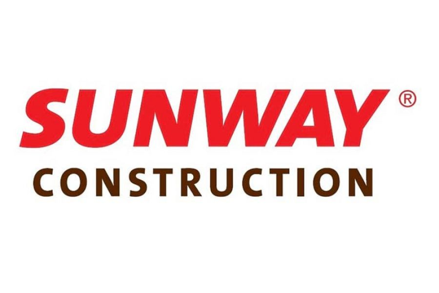 HL-Sunway JV Pte Ltd awarded the lease of land for the development of the Integrated Construction and Prefabrication Hub in Singapore